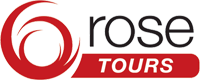 Rose Tours Logo